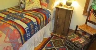 Cowboy Kid S Room Cowboy Kids Rooms Cowboy Bedroom Home Decor