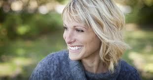 45 words of encouragement for women