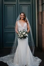 real bride st louis missouri claire