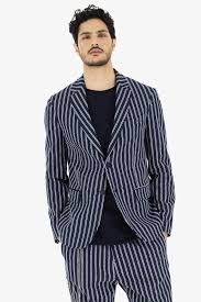 men s clothing imperial fashion