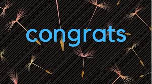 congratulations graduation messages quotes and wishes