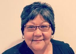 About Doris Johnson - EI Con Health & Wellness Center