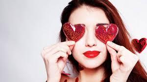 3 romantic valentine s day makeup ideas