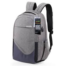 best anti theft backpacks your
