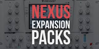 Nexus VST 3.1.7 Crack Full Torrent For (Win + Mac)