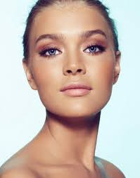 how to do natural makeup for a