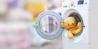 how to clean and disinfect toys how