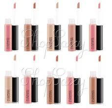 mac cosmetics lip gl lip gloss mini