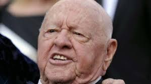Actor Mickey Rooney dies at 93 | Fox News