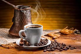 Image result for turk kahvesi