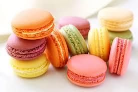 Top 5 loại bánh kẹo cao cấp nhập khẩu từ Pháp - MUA HÀNG TẠI GIA