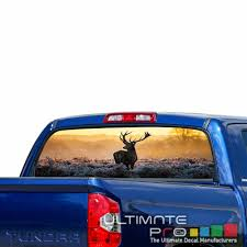Pin On Decals For Toyota Tundra