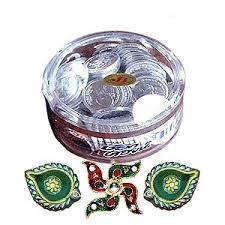 hyderabad india same day diwali gifts