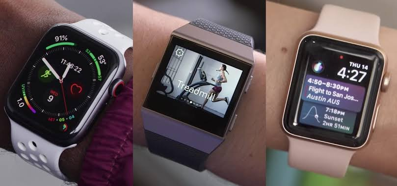 Image result for Best Apple Watch""