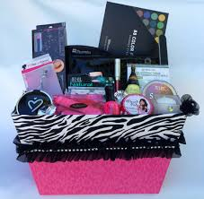 best make up gifts 99 insute of