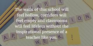 retirement wishes for teachers retirement messages quotes