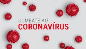 Carta à comunidade a respeito da pandemia do coronavírus (COVID-19 ...