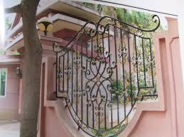 Wrought Iron Fences Gardenista Images For Wrought Iron Fence Designs Elegant Wrought Iron Fence Ideas Fencing Trellis Gates Aliexpress