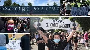 Covid – Le crime !.... Stop aux Attentats False Flag ! Images?q=tbn%3AANd9GcR0cNkti1Qfxq8h2wn0dRfq8zSqNMmpYPp78A&usqp=CAU