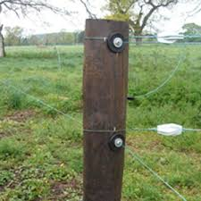 Repair Service Fence Maintenance Tips Frs Fencing