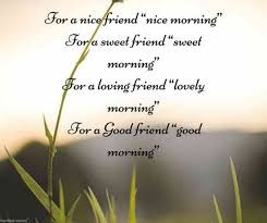 good morning romantic love sms messages