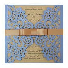 invitation sle wedding invitations