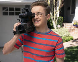 ABC Renews The Goldbergs and Schooled while Signing Adam F ...