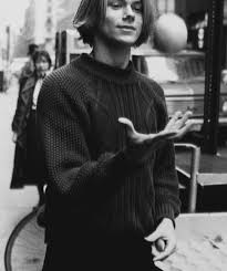 Remembering River Phoenix and his timeless style - Vogue Australia