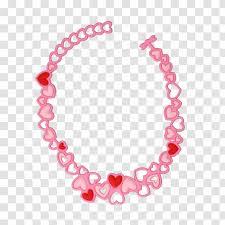 necklace bracelet bijou jewellery bead