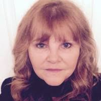 Jeannie Smith - Manager, Clinical Analytics - St. Elizabeth Healthcare |  LinkedIn