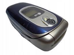 LG C3310 11 7901462065 - Sklep ...