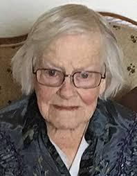 Obituary: Nadine Vivlin Moore (1/30/19) | Nevada Daily Mail