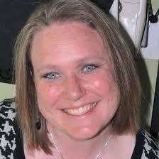 Pamela Johnson (@RHPamelaJ)   Twitter