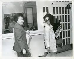 Civil Rights Educator Maxine Smith Dies At 83 | WKNO FM