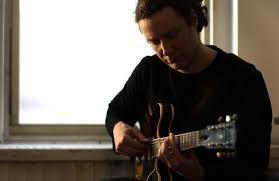 Adam Rogers (2) | Contemporary jazz, Jazz guitar, Rogers
