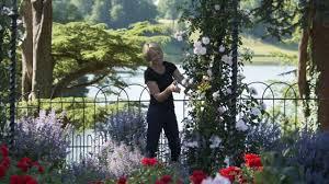 Ten top gardening tips from Bleinheim Palace head gardener