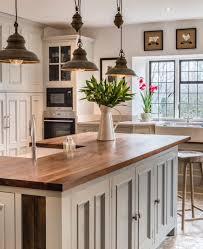 kitchen affordable farmhouse kitchen