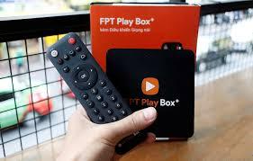 Review] FPT Play Box có còn là sản phẩm tốt nhất 2019?