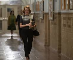 The Age of Adaline' review: Blake Lively is 107 years old, but doesn't look  a day over 29 - oregonlive.com