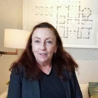 100+ perfiles de «Kitty Smith» | LinkedIn