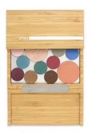 bamboo makeup palette saubhaya makeup