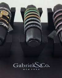 phoenix jewellers 12 photos