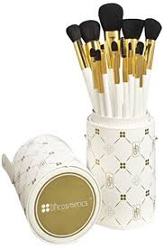 top 10 best makeup brush sets