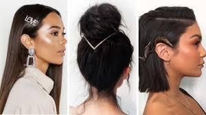 Fryzura Na Studniowke 2019 Mnostwo Pomyslow Blog Hairstore