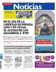 Calameo Diario De Noticias 20160504