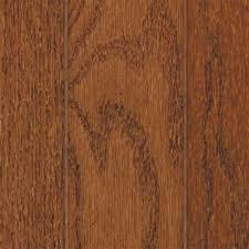 madison oak plank 5 inch pecan
