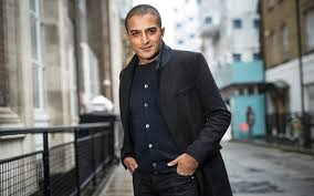 Citizen Khan's Adil Ray interview: 'The only time you see Muslims ...