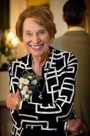 Newcomer Family Obituaries - Betty Johnson 1932 - 2020 - Newcomer ...