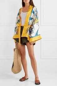 Pin by Addie Robinson on my style / dream closet | Silk twill ...
