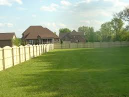 Interested In Adding A Fence To Your Property This Summer Tn